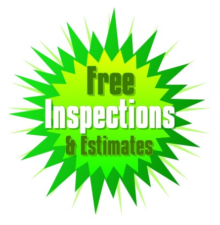 Wildlife Removal Inspection Portland OR