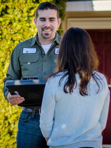 Animal Control and Pest Control In Portland OR